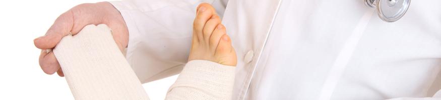 De behandeling huidzorg plus huidtherapie for Behandeling oedeem