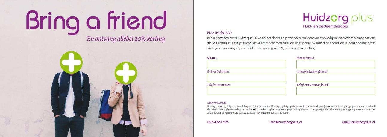 bringafriend-actie-pdf