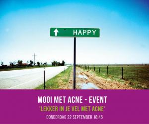 Mooi met acne - event 16 Juni 19.00 (2)