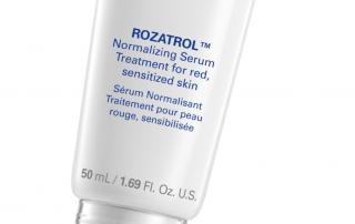 Rozatrol3